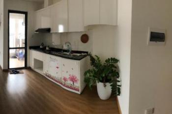 Cần bán gấp căn hộ chung cư Park View tòa CT7 HJK, DT 57.5m2, giá 1.050 tỷ, 0984503246