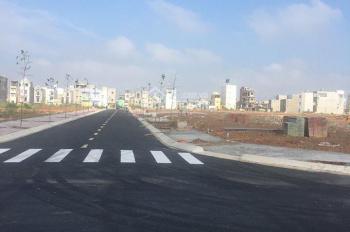 Đất nền dự án Phú Hồng Thịnh 8 hạ tầng hoàn thiện CCCN ngay trong ngày ngân hàng hỗ trợ, 0977456477