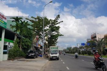 Bán đất đường Nguyễn Hữu Thọ, Khuê Trung, Cẩm Lệ, Đà Nẵng, DT 95m2, giá 9,4 tỷ. LH 0901983883
