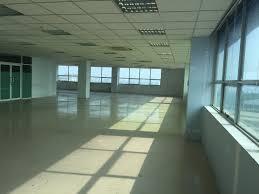 Cho thuê văn phòng chuyên nghiệp phố Trung Hòa nhân chính. DT: 50m2, 70m2, 135m2, 150m2... 400m2