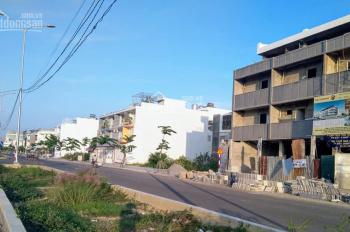 Cần bán đất đẹp đường lớn 35m, đường Số 28 (Nguyễn Thị Định), KĐT mới Phước Long, HUD Nha Trang