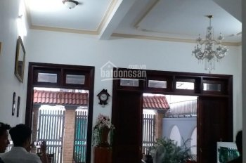 Bán nhà đẹp gần Big C Tân Hiệp 3 lầu phường Tân Hiệp, Biên Hòa, 6.2m x 20m