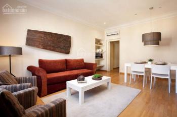 Cho thuê chung cư Melody Residence Âu Cơ, 70m2, 2PN, đầy đủ nội thất, 12tr/th. LH 0907.709.711 Ngọc
