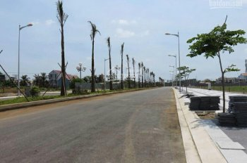Mở bán đợt cuối 200 nền ngay Vĩnh Phú 2, SHR, XD tự do, ưu đãi 4,9 tr/m2. LH: 0904348138 Hương
