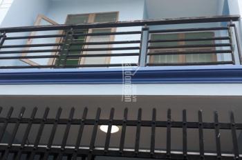 Cần bán gấp nhà như hình, phường Tân Phước Khánh, gần chợ Tân Phước Khánh, Tân Uyên, Bình Dương
