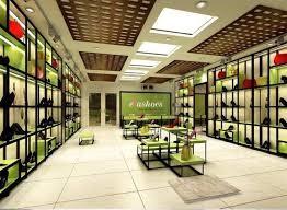 Mặt bằng kinh doanh phố Phạm Văn Đồng - diện tích 160m xây 3 tầng, thông suốt, mặt tiền rộng 6m