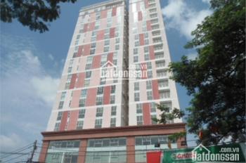 Bán căn hộ Bình Thạnh, 3PN đã có sổ hồng, thanh toán trải dài 18 tháng, hỗ trợ vay ngân hàng
