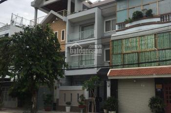 Chính chủ cần bán nhà mặt phố KDC Tân Quy Đông quận 7. DT 6x17m giá 12,8 tỷ, LH: 0908 894 968 Thuận