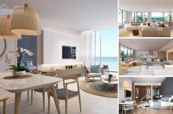 Chính chủ chuyển nhượng 3,5tỷ căn hộ nghỉ dưỡng S30605 dự án Premier Residences Phú Quốc Emeral Ba4