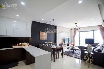Chung cư HPC Landmark 105 Hà Đông, nhận nhà ở ngay full nội thất, vay ngân hàng 0% lãi suất