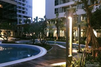 Chung cư 69 Vũ Trọng Phụng, Rivera Park tiện ích hoàn hảo bậc nhất quận Thanh Xuân