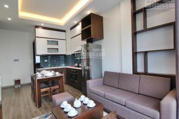 Cho thuê gấp căn hộ Pacific Place 83B Lý Thường Kiệt giá chỉ từ 14tr/1 tháng