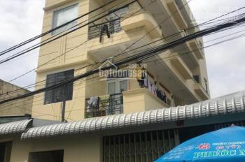 Chính chủ bán gấp nhà phường Bình Thọ, quận Thủ Đức. LH: 0964936888