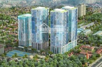 Cho thuê văn phòng TTTM tổ hợp GoldSeason Tower 47 Nguyễn Tuân, Thanh Xuân, HN. Hotline 0945589886
