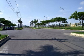 Mở bán đợt cuối 45 nền ngay Vĩnh Phú 2, SHR, XD tự do, ưu đãi 10tr/m2, LH: 0901417300