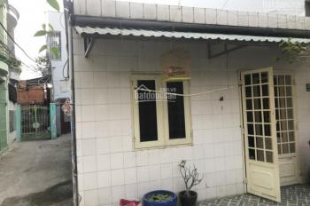 Bán căn nhà đường 475, gần Đỗ Xuân Hợp cắt Dương Đình Hội giá 2.4 tỷ - 39.9m2