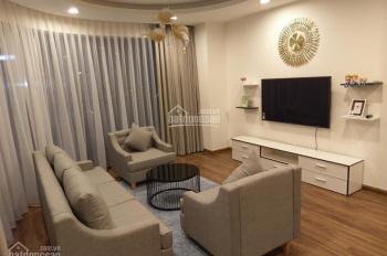 Miễn phí xem nhà, cho thuê các căn hộ tại chung cư Starcity giá chỉ từ 10 tr/tháng. LH: 0978348061
