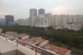 Cần bán gấp căn hộ Nam Phúc full nội thất giá tốt - LH 0909798695 để xem nhà