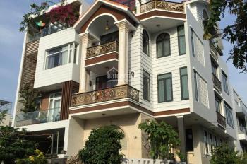 Thiện chí bán nhà căn góc hai mặt tiền DT 8x20m, khu Trung Sơn, giá rẻ, LH: Hữu 0933.1313.73