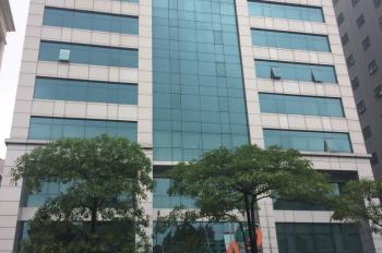 Cho thuê văn phòng tại Việt Á Tower - Duy Tân - Cầu Giấy - LH 0945004500