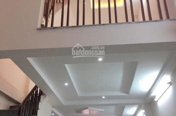 Bán nhà riêng tại đường Mễ Trì Thượng, Quận Nam Từ Liêm, Hà Nội, giá: 2.89 tỷ. LH 0988192058