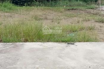 Đất diện tích 5 x 18m đường nội bộ 10m khu Bình Phú, P.10, Q.6