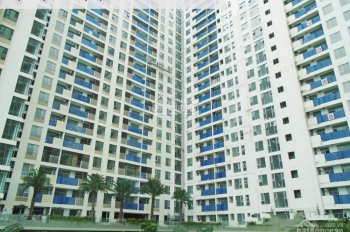 Bán căn hộ 2PN Jamila, liền kề trung tâm quận 2, DT 70m2, giá chỉ 1,92 tỷ