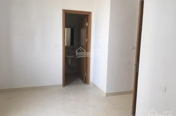 Bán căn hộ chung cư khu Mỹ Đình giá rẻ dt 93,7m2, 2+1PN, 2WC