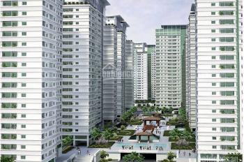Chính chủ bán CHCC tòa CT7H Park View Residence, DT 57,5m2 có nội thất giá 1tỷ050tr, LH 0984503246