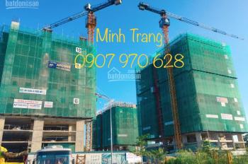 20 suất ưu đãi căn hộ Orchid Park, chỉ thanh toán 380tr, hỗ trợ vay 0% LS. LH 0907 970 628