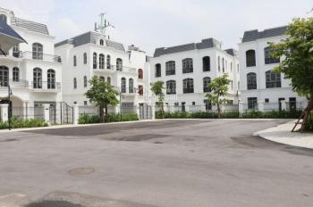7,9 tỷ biệt thự Phong Lan 96m2 Vinhomes The Harmony, giá cắt lỗ 400tr rẻ nhất thị trường 0914957333