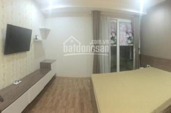Chính chủ cho thuê căn hộ tại chung cư 15-17 Ngọc Khánh Ba Đình 135m - 3 PN - 14tr/tháng