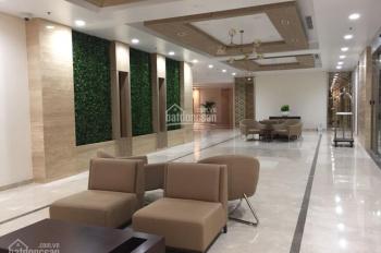 Cho thuê gấp căn hộ Sala Sarimi 2PN, DT 88m2, View công viên. Full nội thất giá 25 triệu/tháng