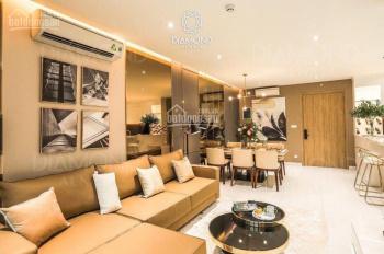 Bán gấp căn 2PN 71m2 view đại lộ Gamuda công viên lớn khu cao cấp Emerald - Celadon City 0903325685