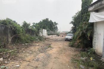 Mở bán 80 lô đất nền Thuận Giao, Bình Dương, khu dân cư hiện hữu, vị trí đẹp, LH: 0908 166 023