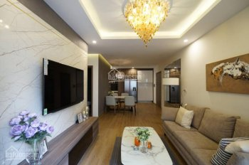 Chính chủ bán lại căn hộ 90m2, giá rẻ vào tên trực tiếp, nhận nhà ở ngay. 0912.493.586