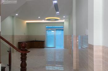 Cho thuê nhà nguyên căn khu Him Lam Phú Đông (Dĩ An, giáp ranh Phạm Văn Đồng, Q. Thủ Đức)