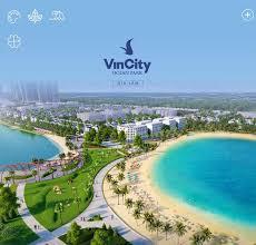 Bán căn hộ 55,6m2, 2PN + 1 tòa Park 19 Vincity Ocean Park, giá chỉ 1,3 tỷ (bao gồm vat)
