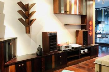 Bán chung cư An Cư, 128m2, nhà đẹp, nội thất sang trọng, giá 3tỷ800 (TL) Liên hệ xem nhà 0979320156