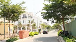 Cho thuê nhà trong khu Cityland Garden Hills, nhà phố 4 lầu kiến trúc Châu Âu sang trọng, ST Emart