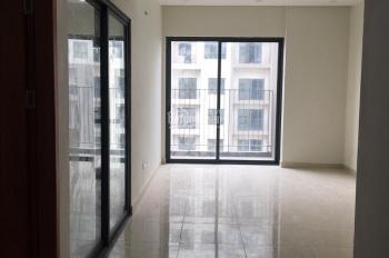Bán căn hộ chung cư khu Mỹ Đình giá rẻ DT 116m2, 3+1PN, 2WC