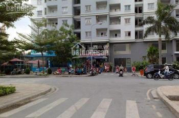 Cần bán shop house kinh doanh tại chung cư Sunview 1,2 Thủ Đức - đang cho thuê 10tr/1 tháng - có sổ