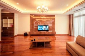 Chính chủ cho thuê căn hộ 2 phòng ngủ, Trung Hòa Nhân Chính, giá rẻ nhất thị trường. 09678.05798