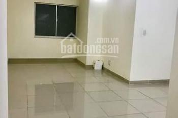 Cần bán gấp căn hộ 55m2 (chung cư 12 view) đường Tân Thới Nhất 8, P. Tân Thới Nhất, Q.12 (Chính chủ