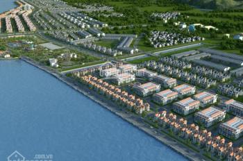 Đất nền Cao Xanh Hà Khánh, liên hệ ngay 0989630686 để chọn được vị trí đẹp