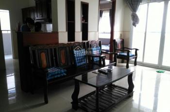 Cần bán căn hộ Kim Tâm Hải, DT 85m2, full nội thất gái 1.7 tỷ còn thương lượng