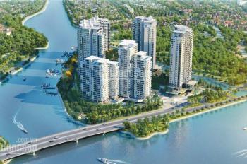 Bán đất dự án City House 87ha phường An Phú, Quận 2