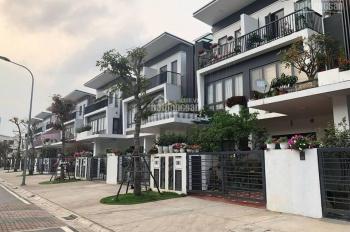 Biệt thự song lập Gamuda Azalea Homes – giá gốc từ chủ đầu tư - số lượng có hạn. Gọi 0904833904