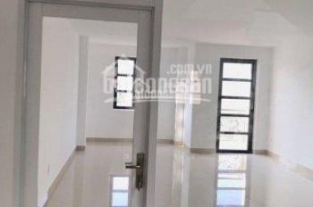 Cho thuê nhà nguyên căn nhà phố trung tâm Gò Vấp, giá tốt. 35tr/tháng. LH: 0982395204