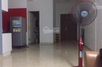 Chính chủ cho thuê căn hộ Luxcity full nội thất giá rẻ - LH: 0938193700